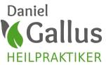 Daniel Gallus