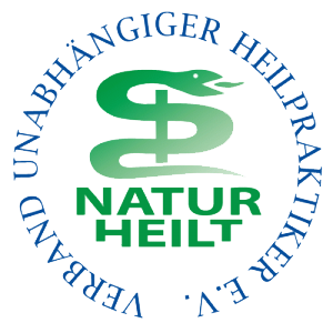 Logo_Heilpraktiker Verband
